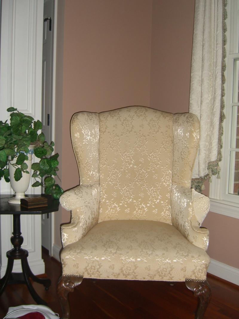 adirondack glider chair plans download